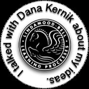 Dana Kernik