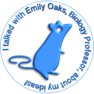 Emily Oaks