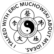 Eric Muchowski