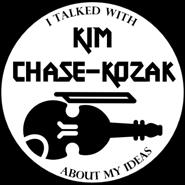 Kim Chase-Kozak