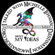 Michelle Lehman