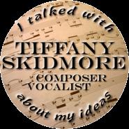 Tiffany Skidmore