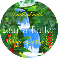 Laura Fuller
