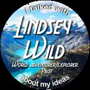 Lindsey Wild