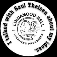Saul Theisen