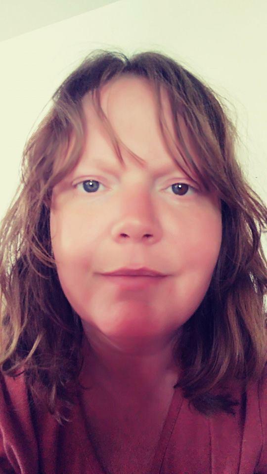 Shannon Bonafede