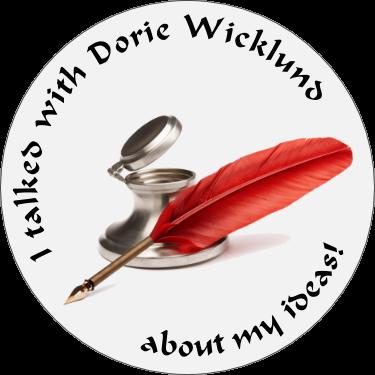 Dorie Wicklund