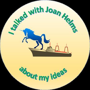 Joan Helms