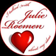 Julie Roemen